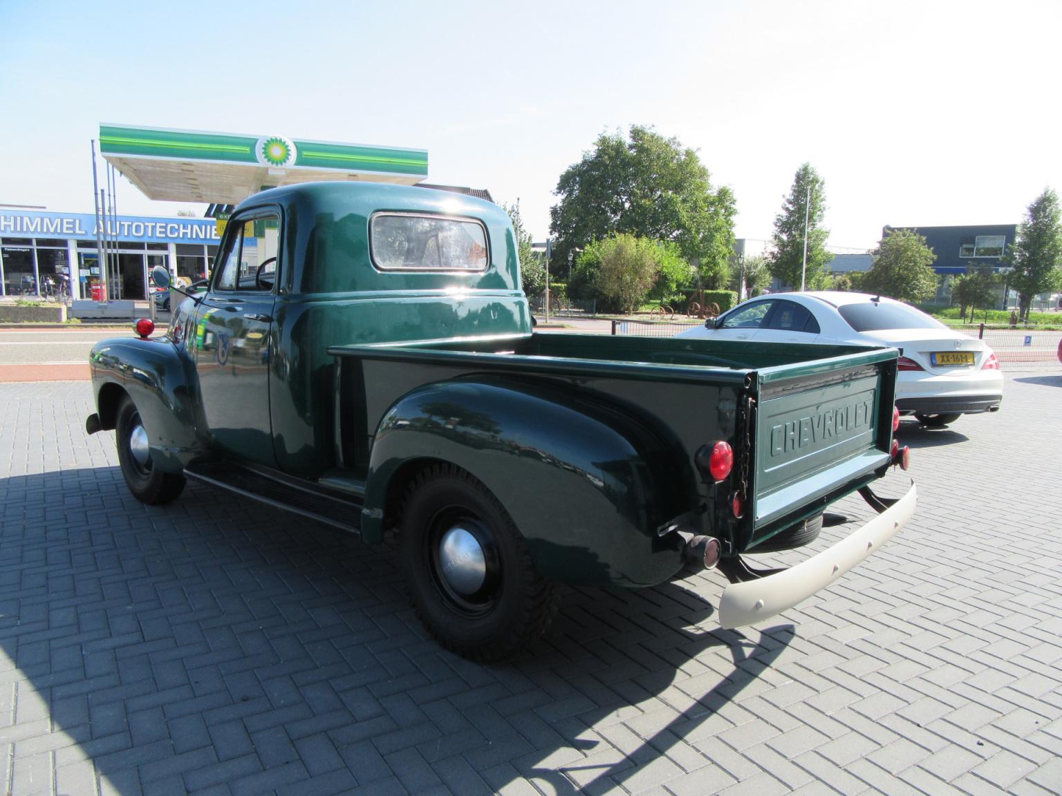 Chevrolet-3100-3