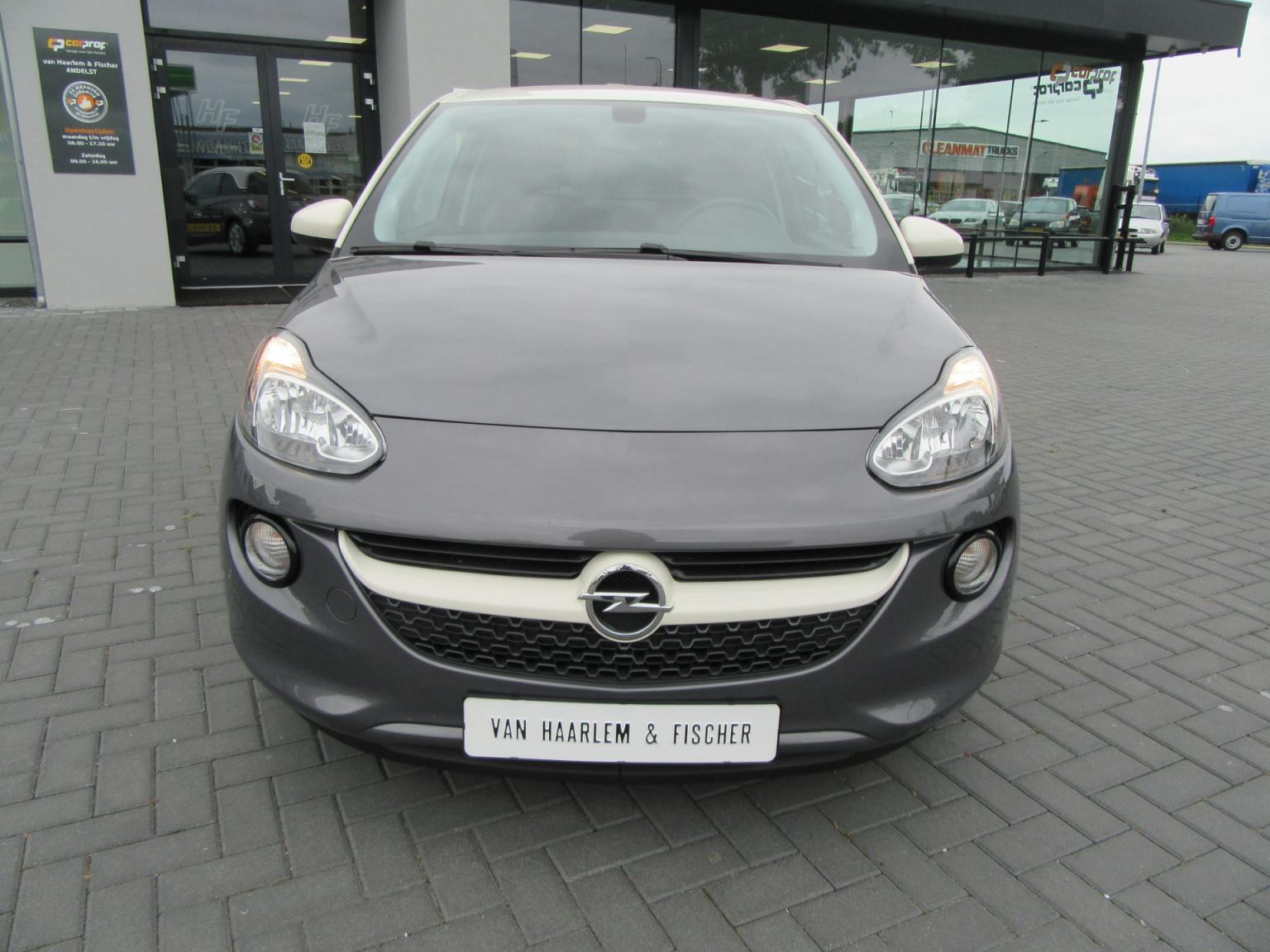 Opel-ADAM-5