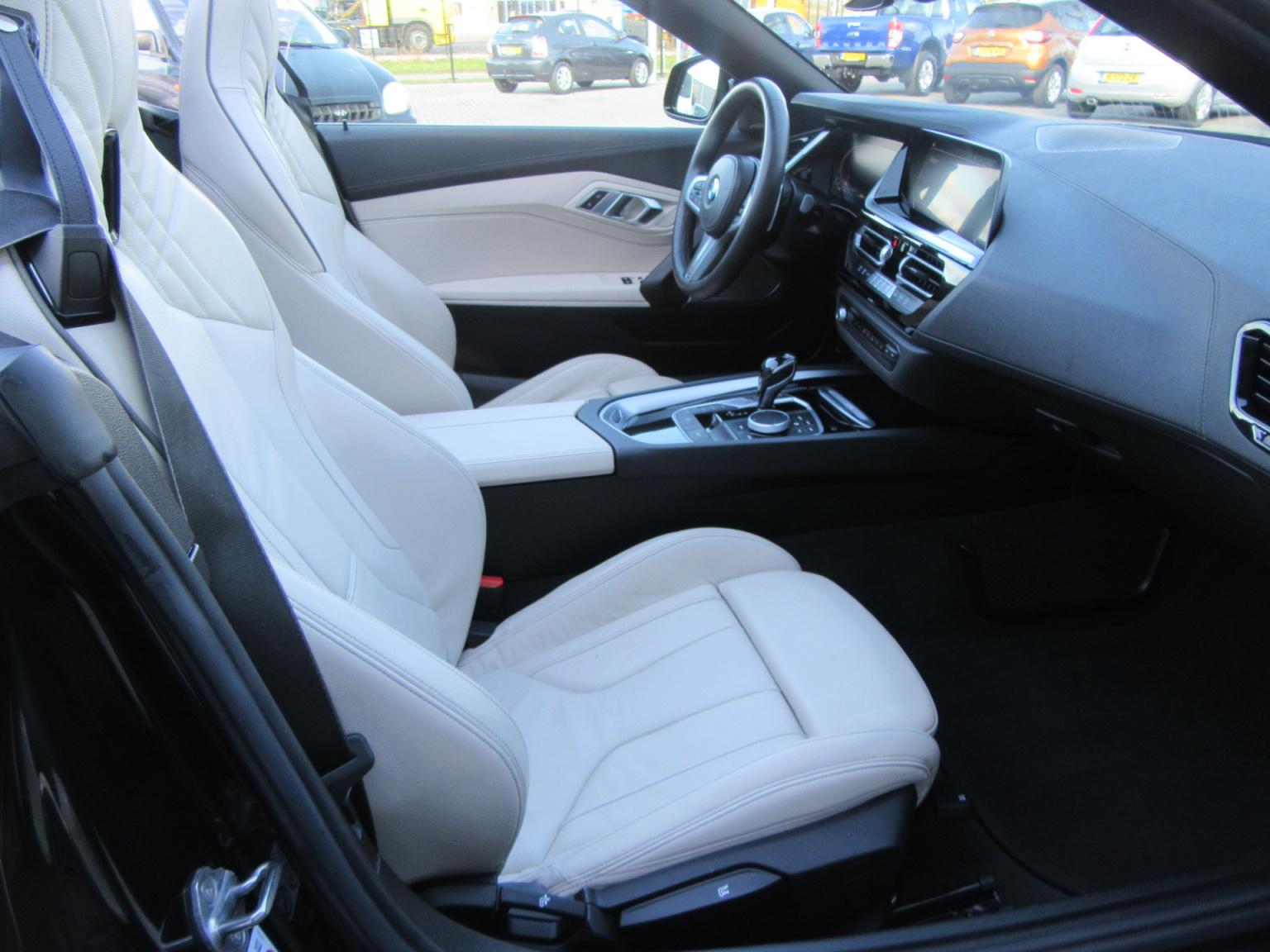 BMW-Z4-15