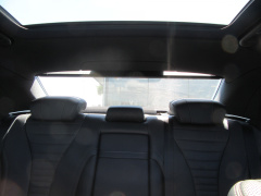 Mercedes-Benz-S-Klasse-16