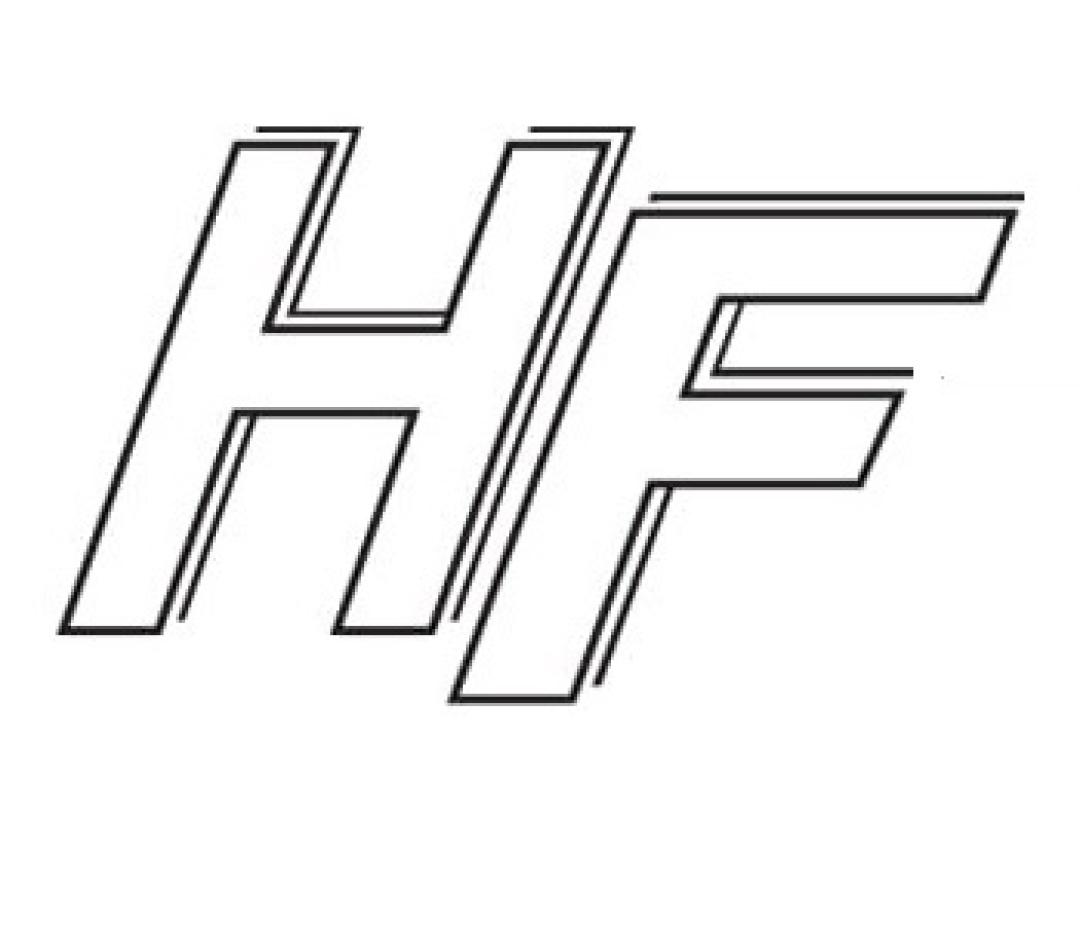 Autobedrijf van Haarlem & Fischer-Andelst
