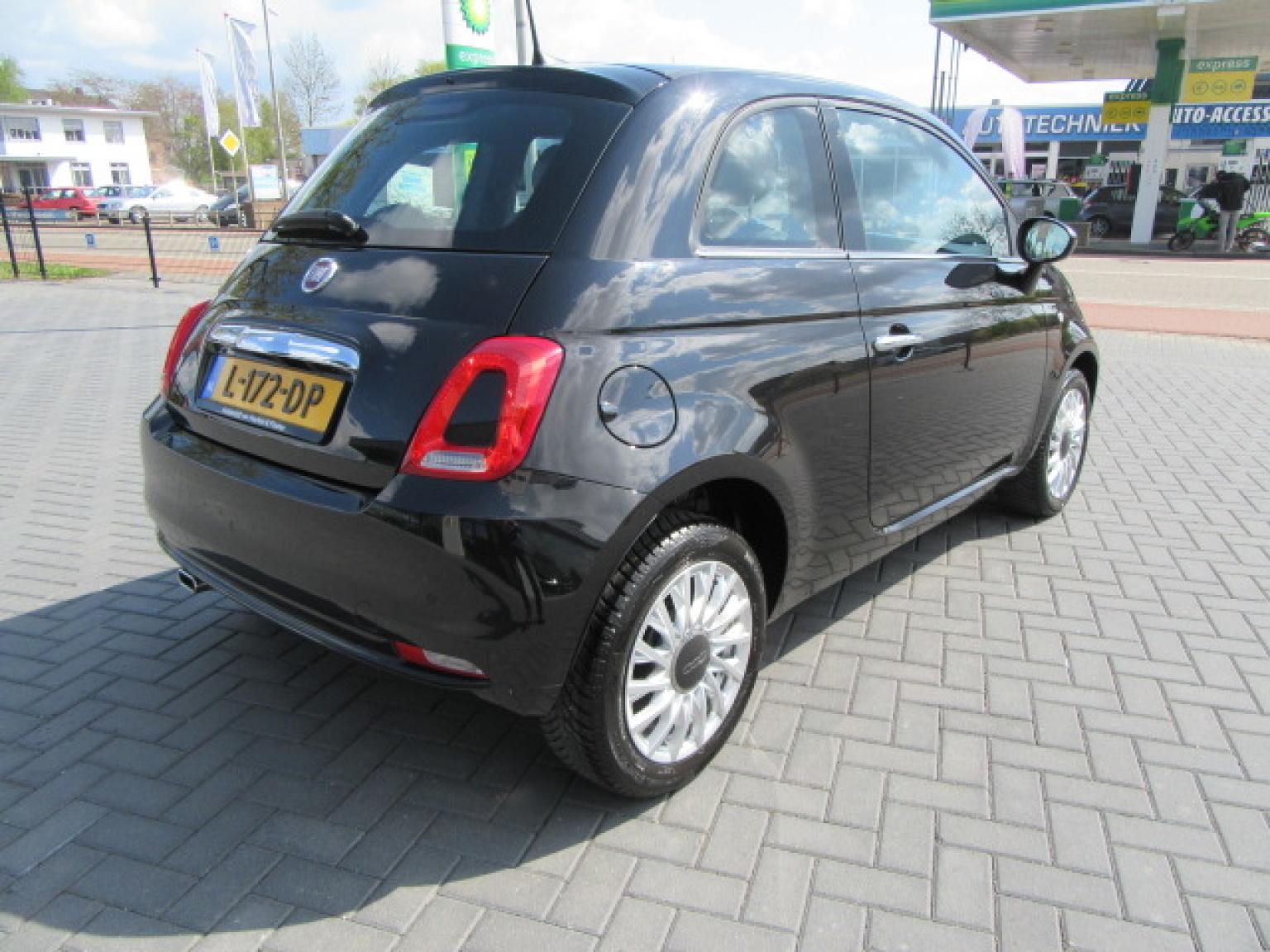 Fiat-500-3