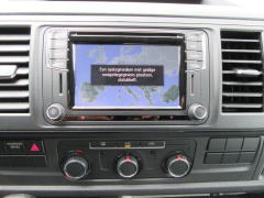 Volkswagen-Transporter-6