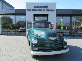 Chevrolet-3100
