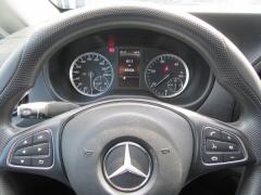 Mercedes-Benz-Vito-9