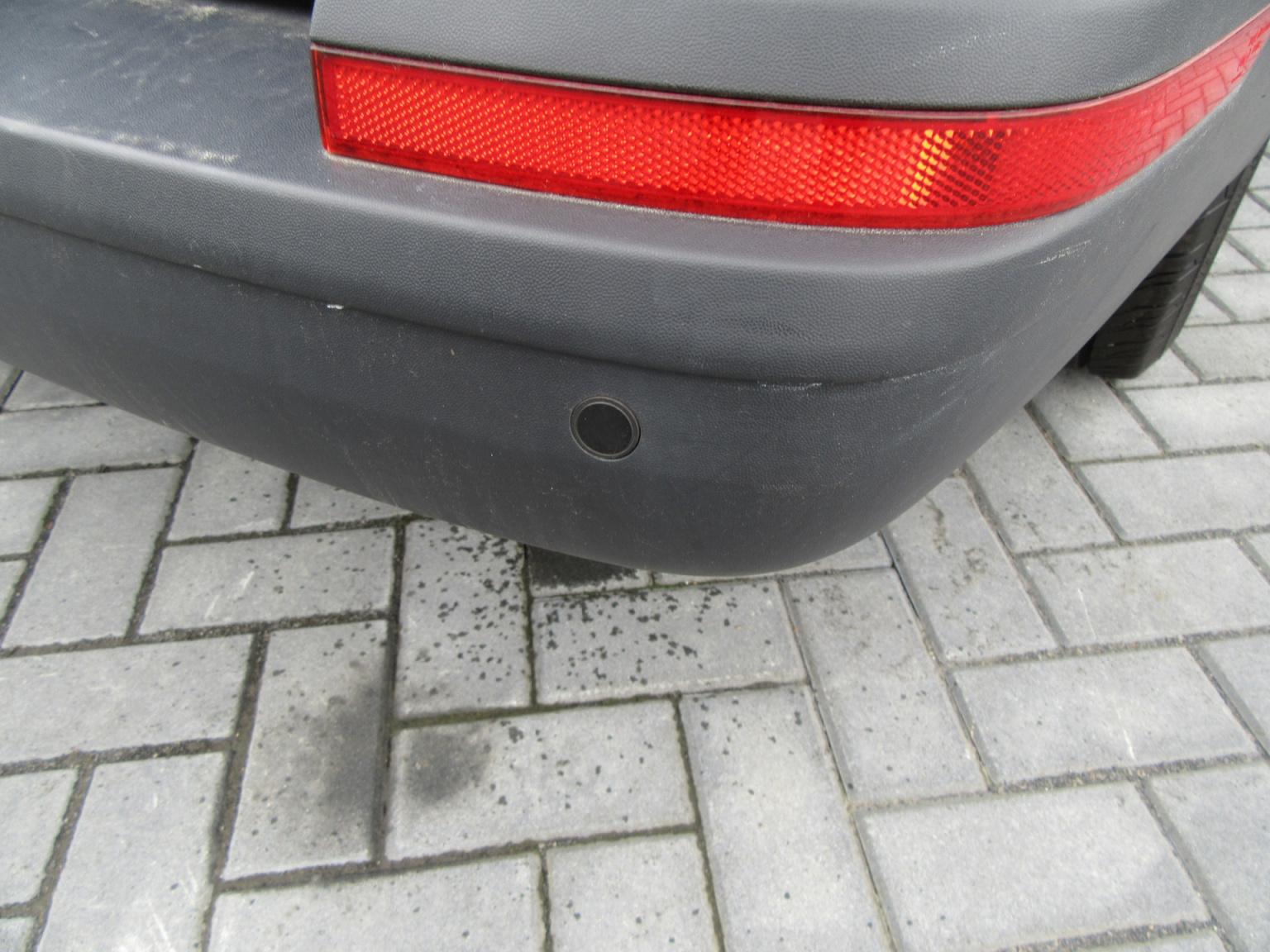 Volkswagen-Transporter-21