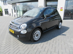 Fiat-500-2