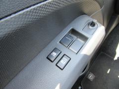 Opel-Agila-16