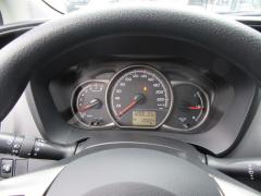 Toyota-Yaris-7