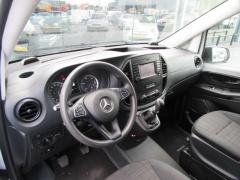 Mercedes-Benz-Vito-12