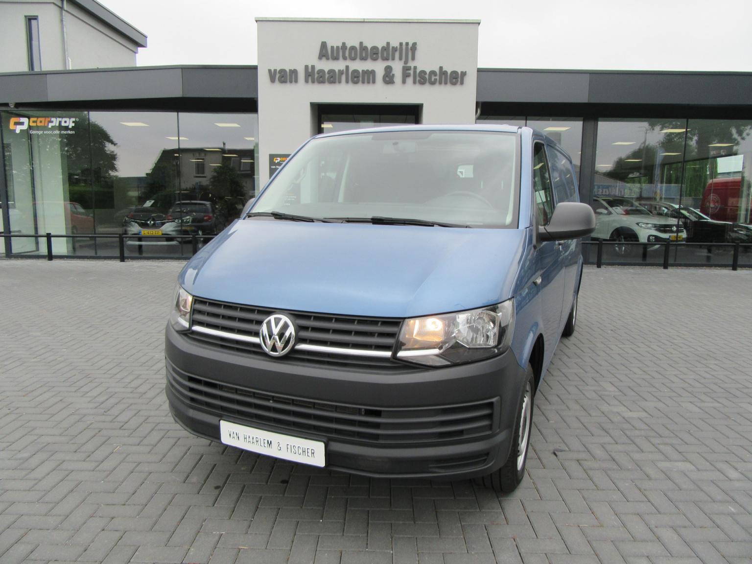 Volkswagen-Transporter-0