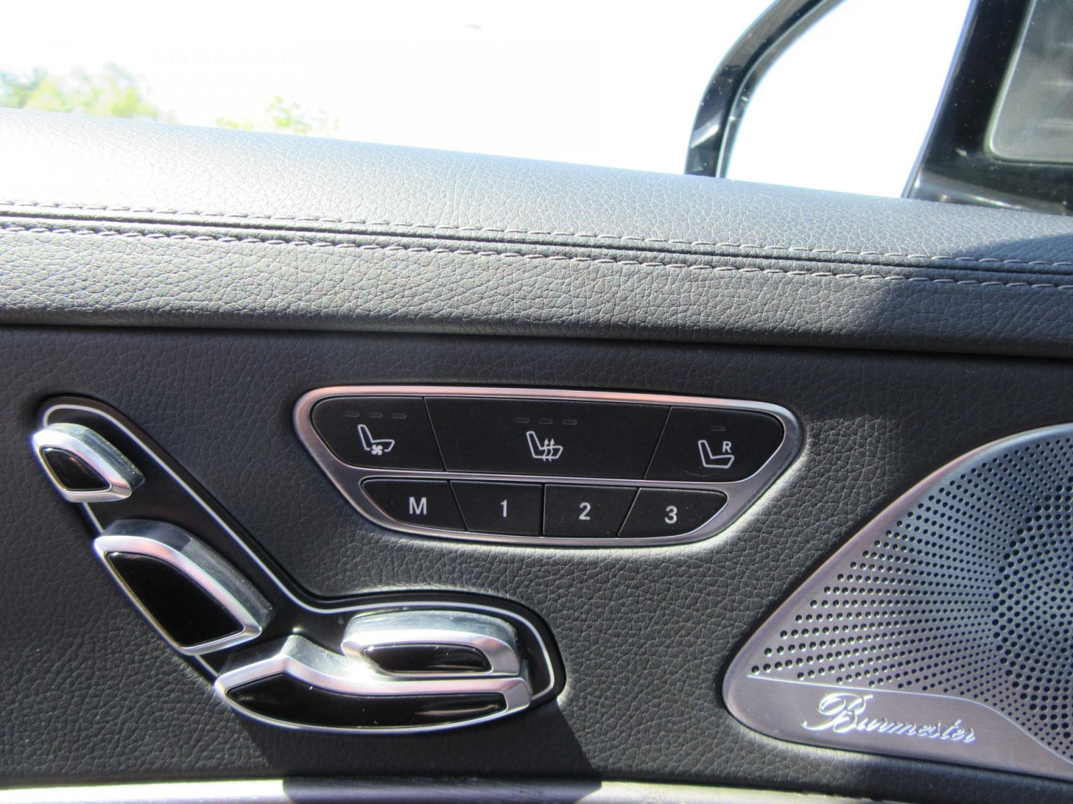 Mercedes-Benz-S-Klasse-23