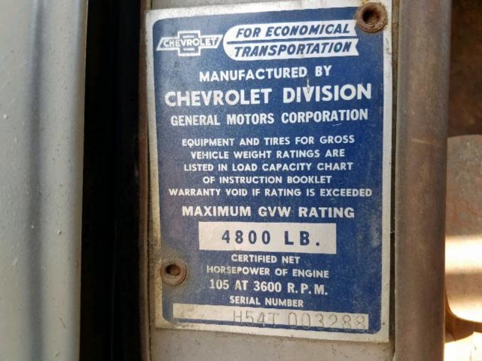 Chevrolet-3100-6