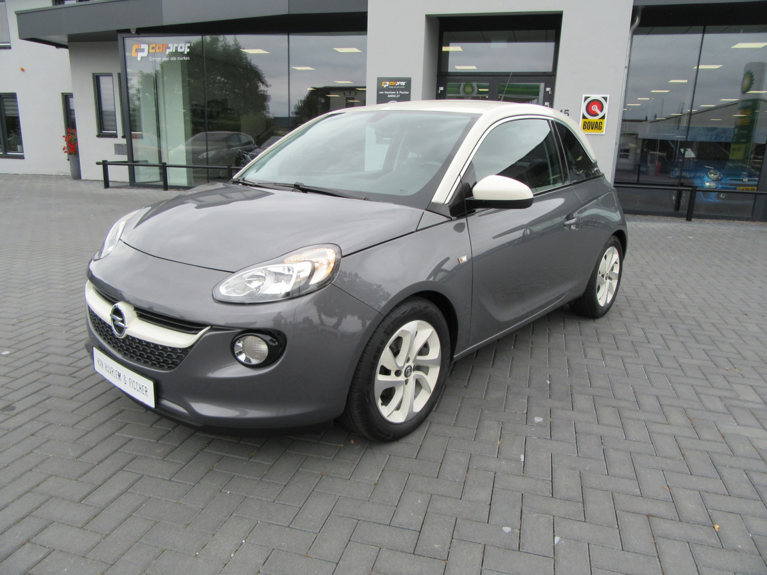 Opel-ADAM-2