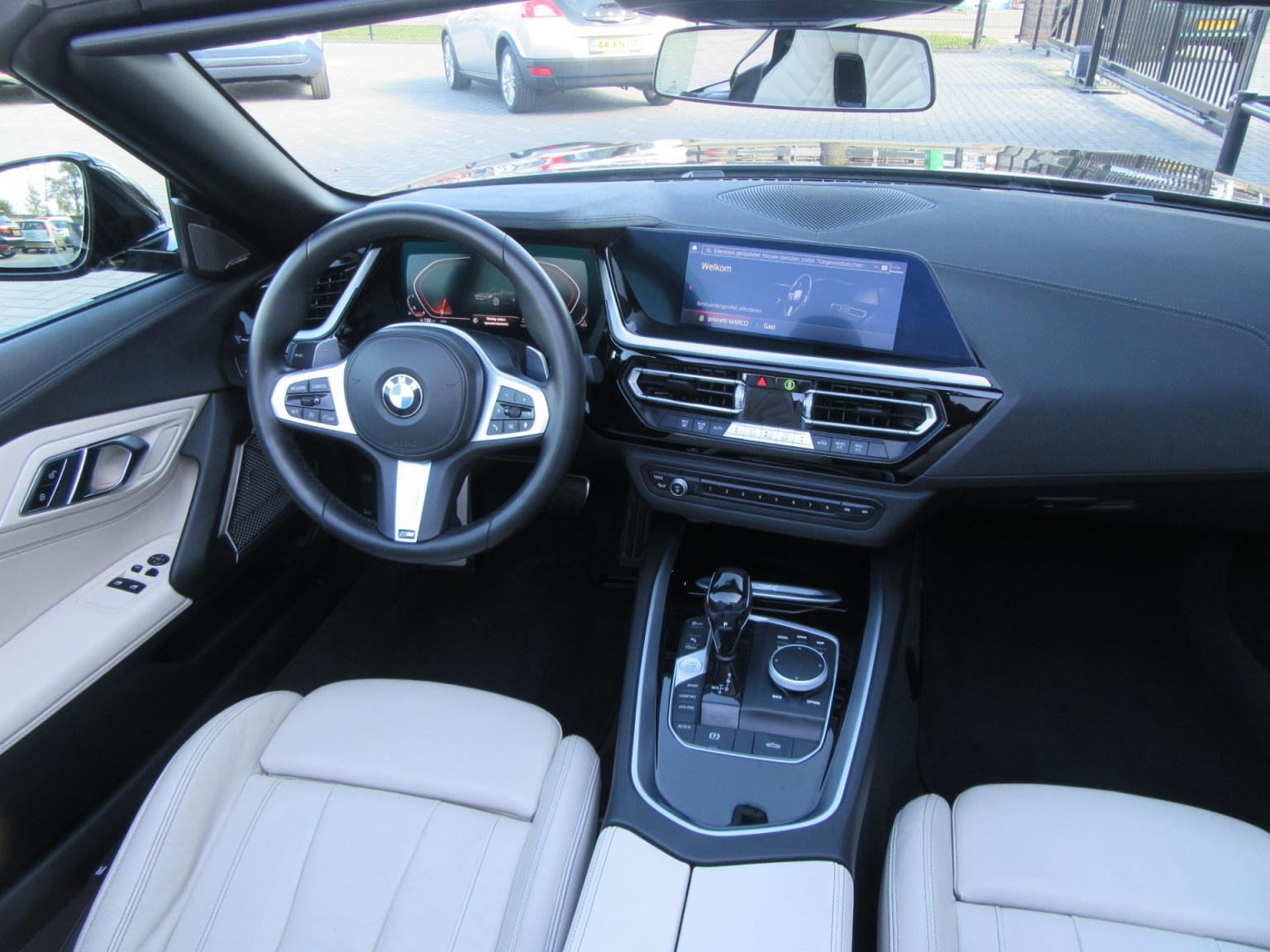 BMW-Z4-8