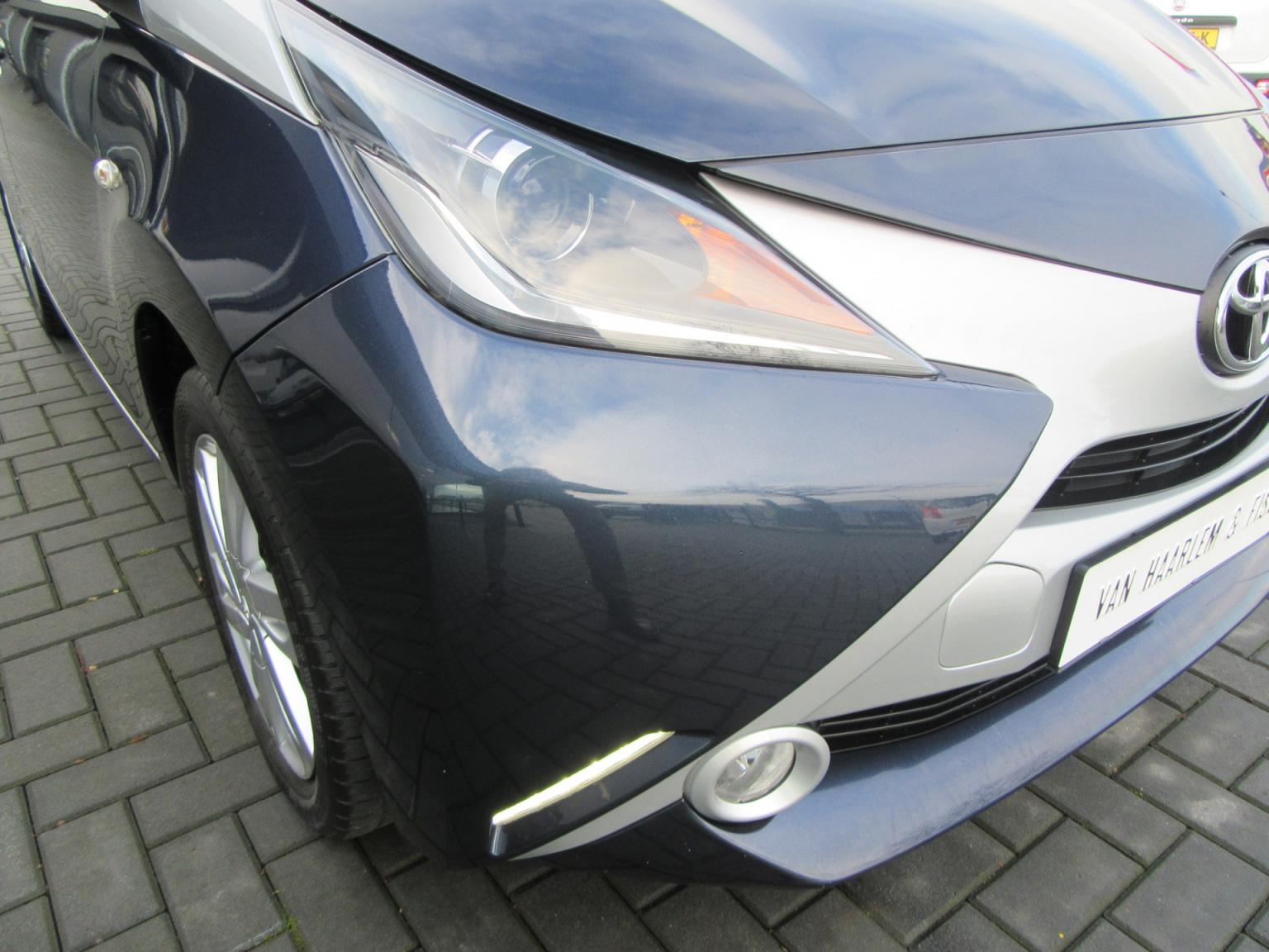 Toyota-Aygo-23