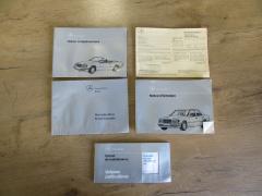 Mercedes-Benz-E-Klasse-10