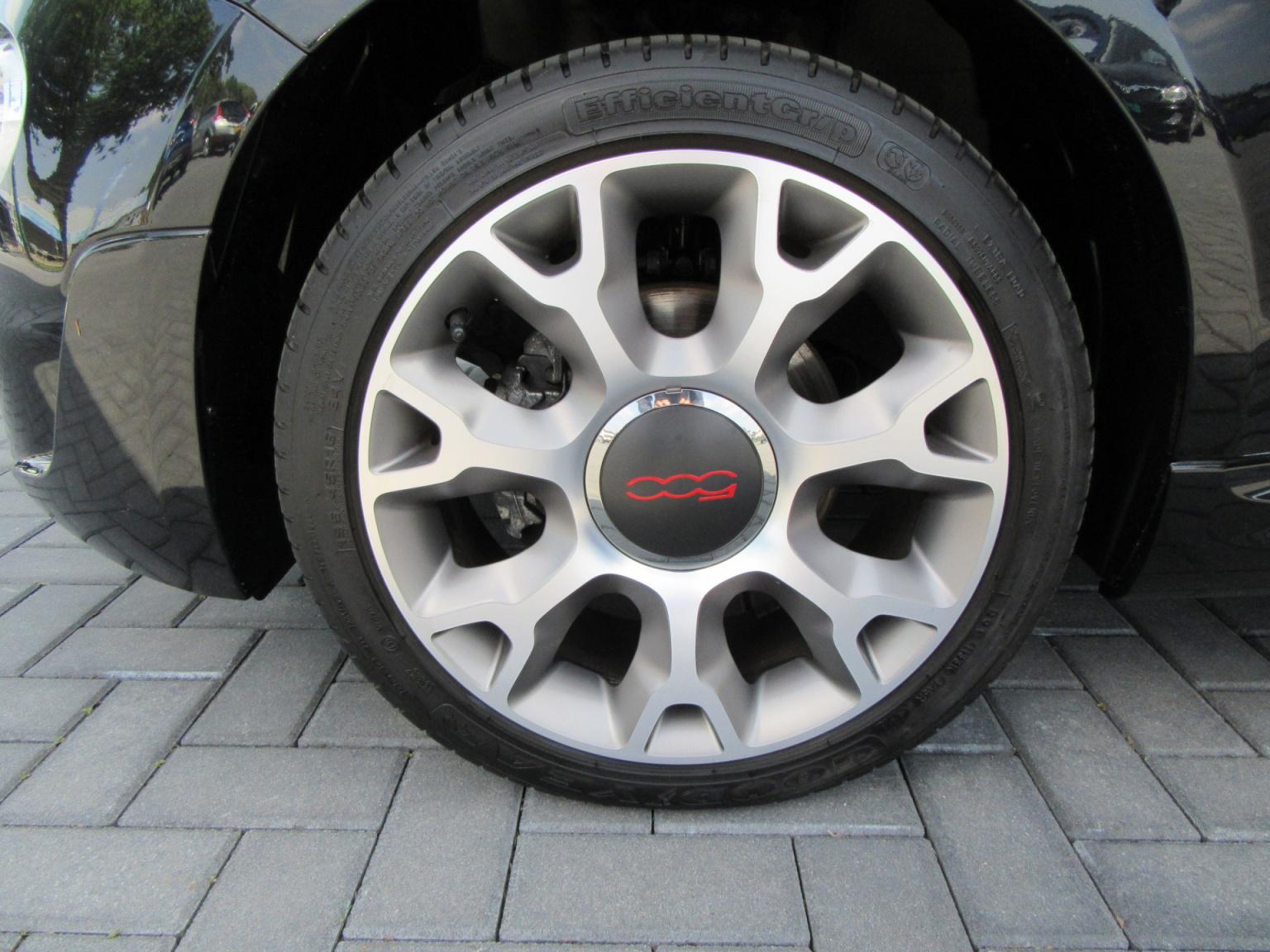 Fiat-500-22