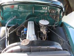 Chevrolet-3100-15
