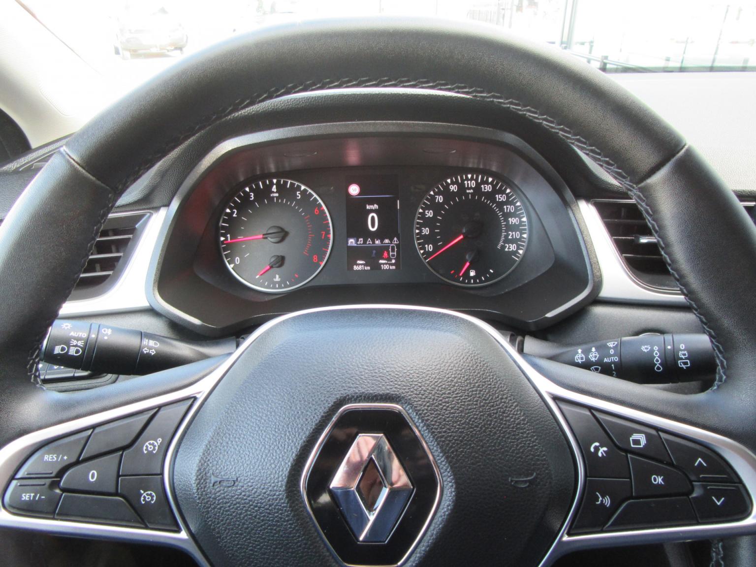 Renault-Captur-6