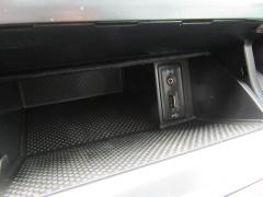 Volkswagen-e-Golf-21