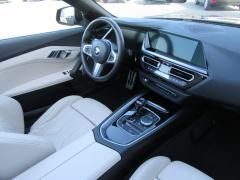 BMW-Z4-17