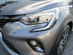 Renault-Captur-25