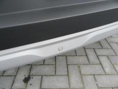 Renault-Captur-23