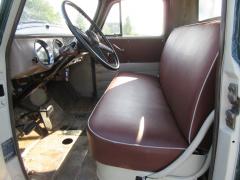 Chevrolet-3100-7