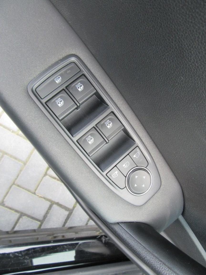 Renault-Captur-20