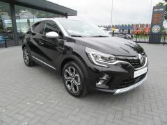 Renault-Captur-1