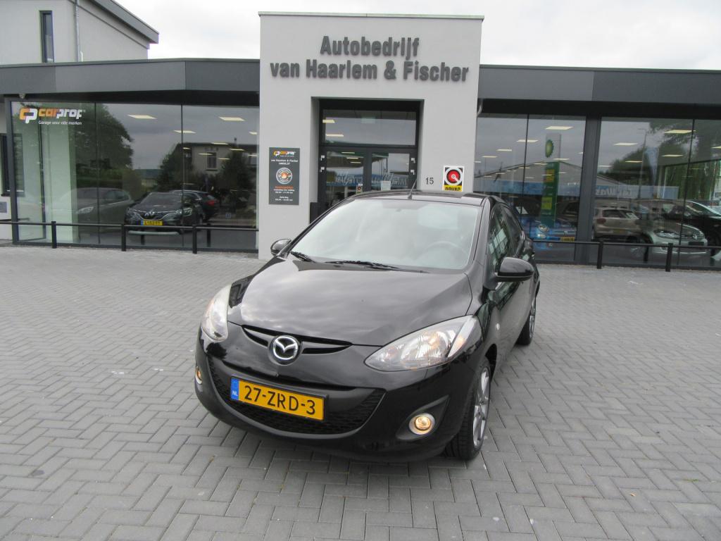 Mazda-2-thumb
