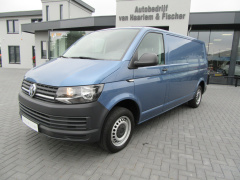Volkswagen-Transporter-2
