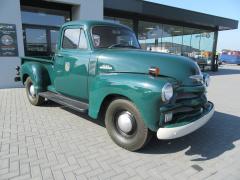 Chevrolet-3100-1
