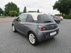 Opel-ADAM-4