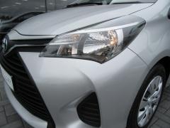 Toyota-Yaris-18