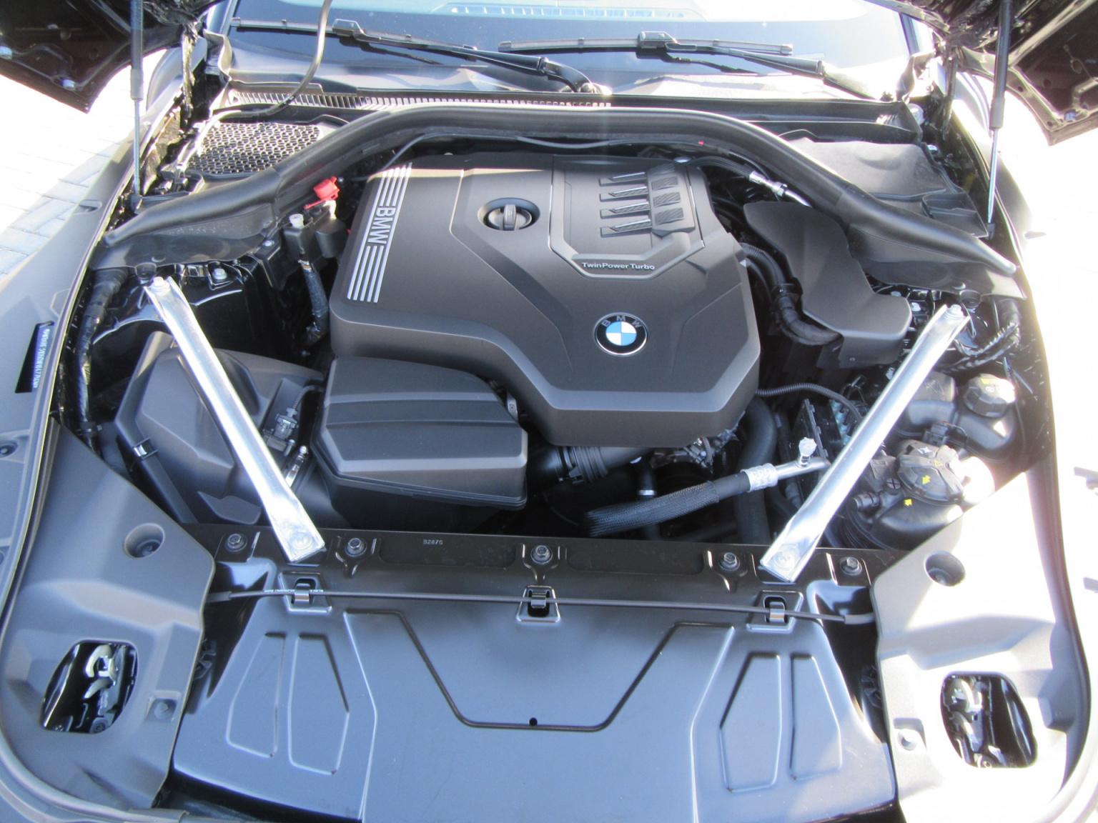BMW-Z4-28
