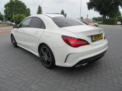 Mercedes-Benz-CLA-Klasse-4