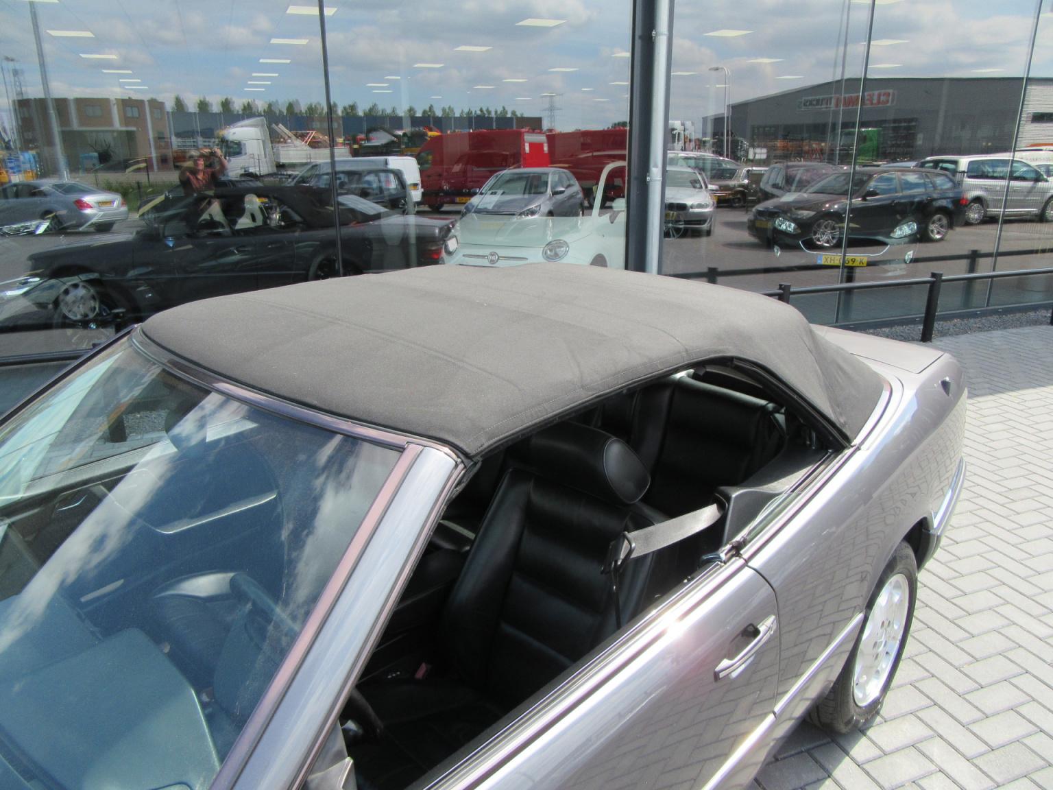 Mercedes-Benz-E-Klasse-9