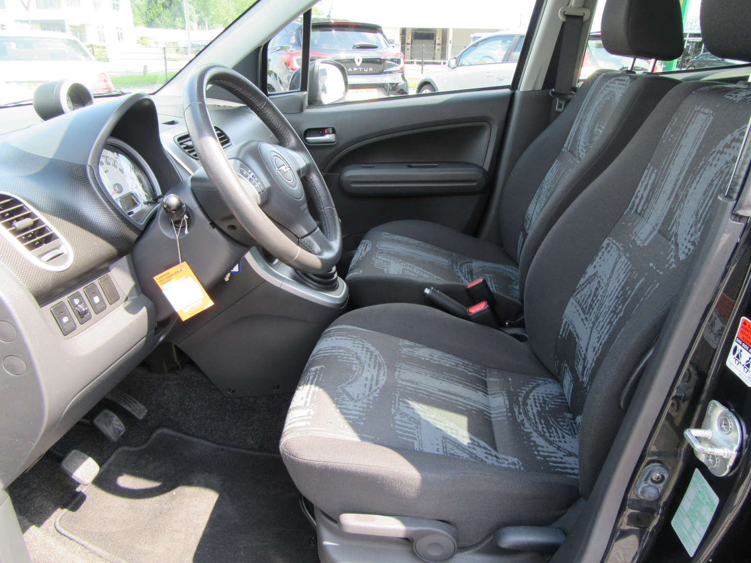 Opel-Agila-12