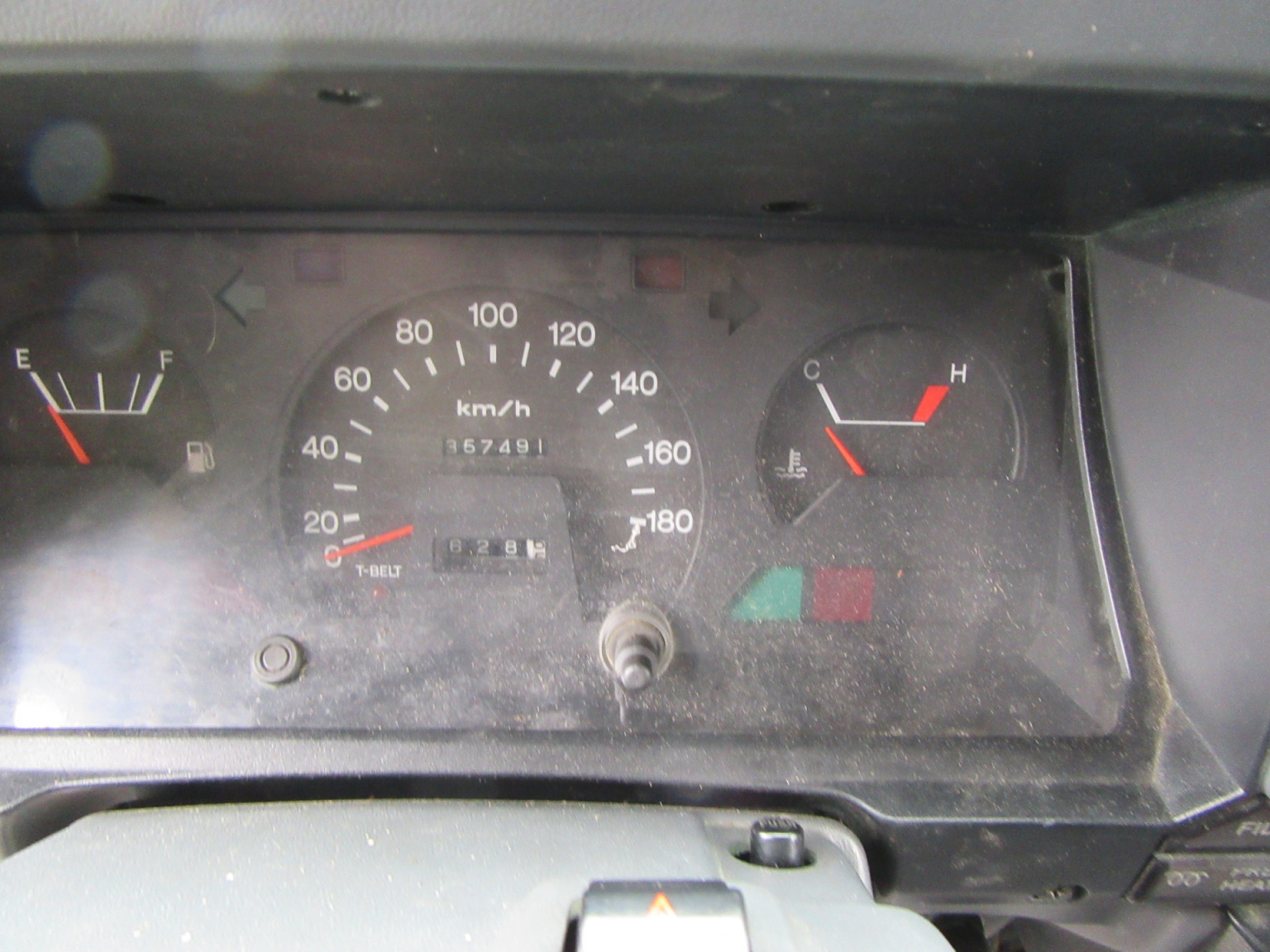 Toyota-Land Cruiser-8
