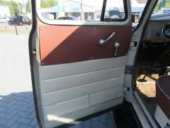 Chevrolet-3100-10