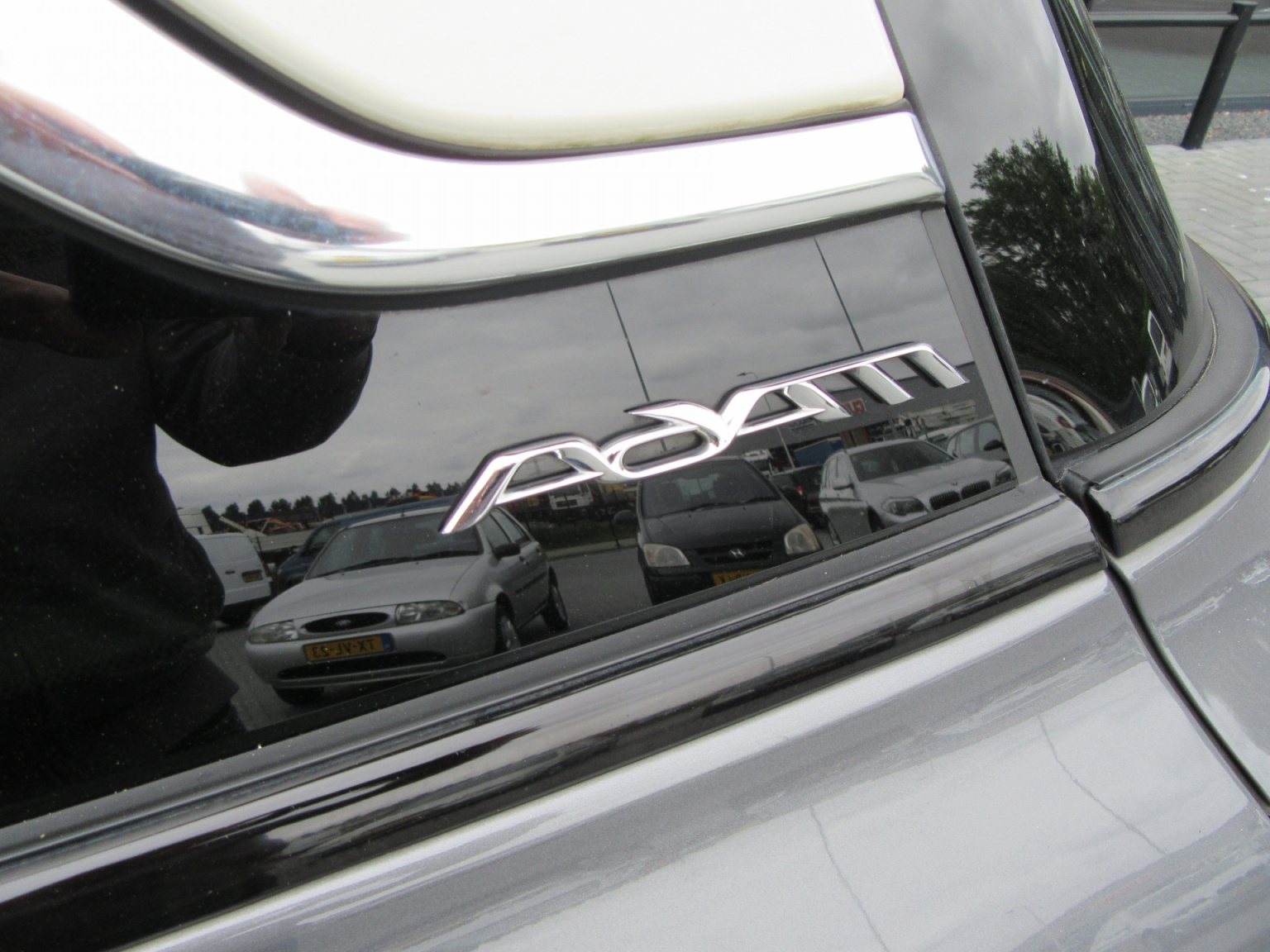 Opel-ADAM-22