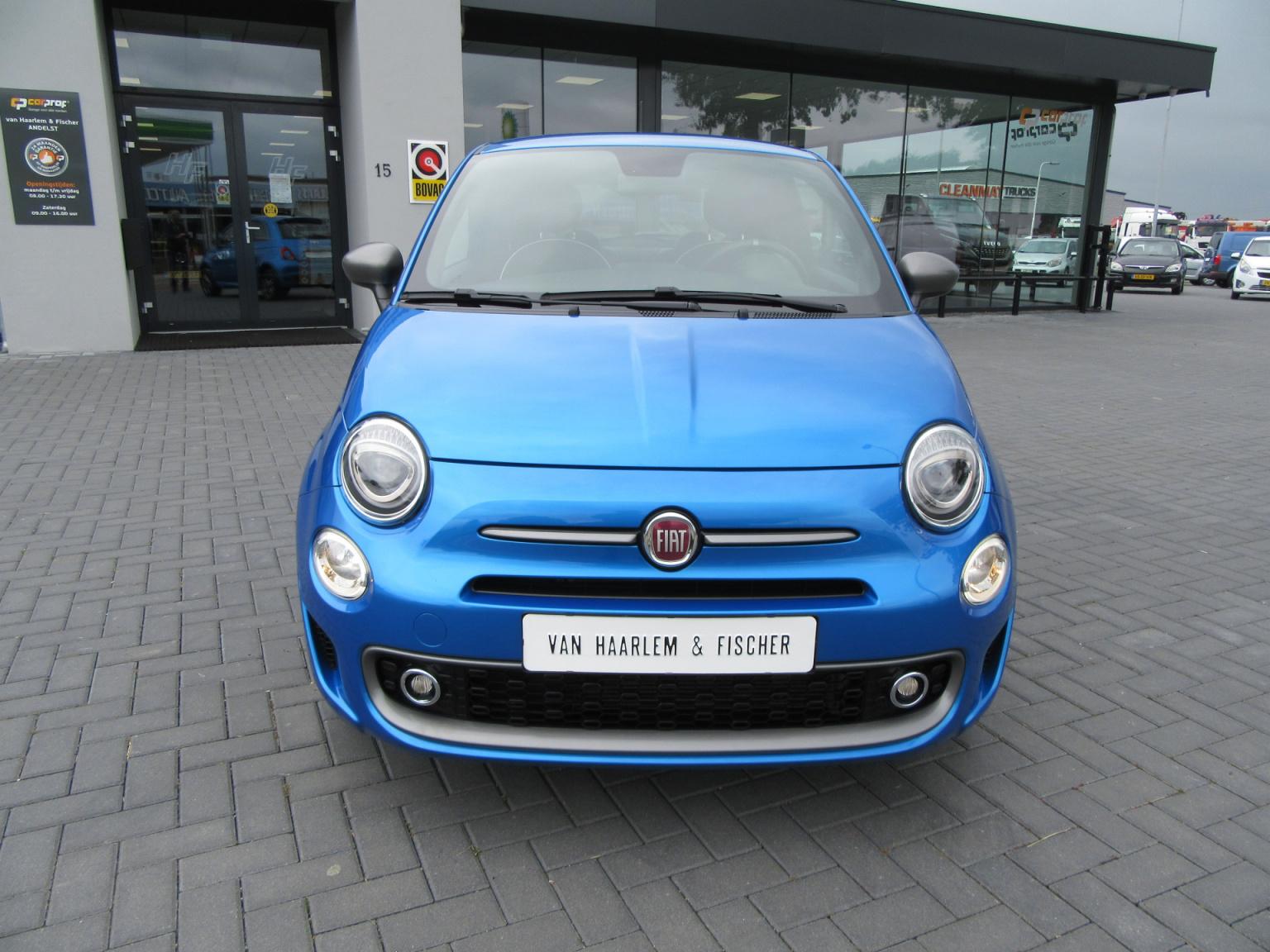 Fiat-500-5