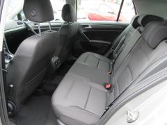 Volkswagen-e-Golf-20