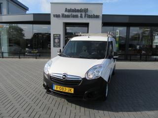 Opel-Combo-thumb