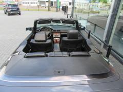 Mercedes-Benz-E-Klasse-22