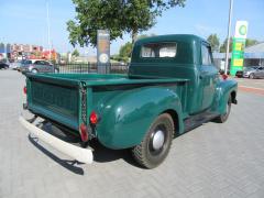Chevrolet-3100-4