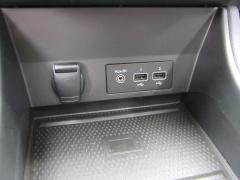 Renault-Captur-22