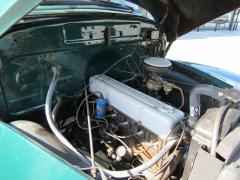 Chevrolet-3100-16
